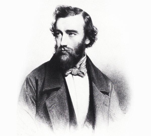 Adolphe Sax Atelier Sax Machine
