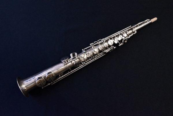 buescher-soprano-190217
