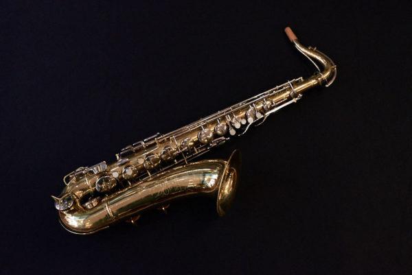 sax-tenor-conn-16M