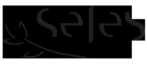 logo SeleS by Selmer