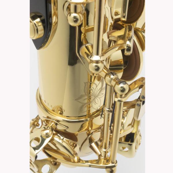 saxophone-alto-selmer-axos-detail2