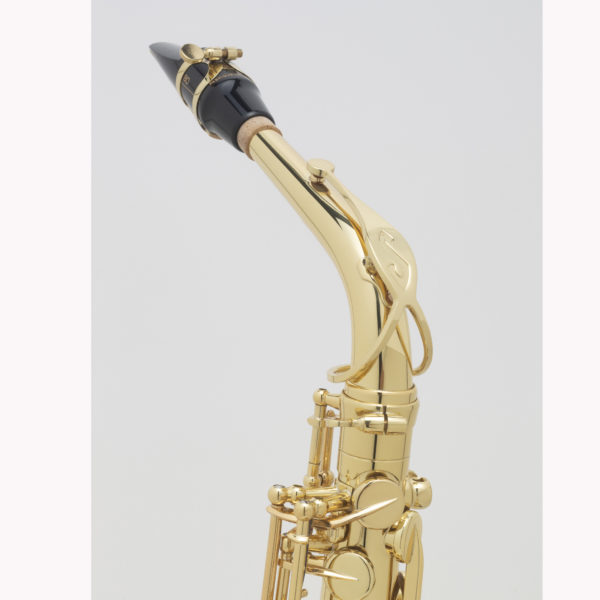saxophone-alto-selmer-axos-detail5