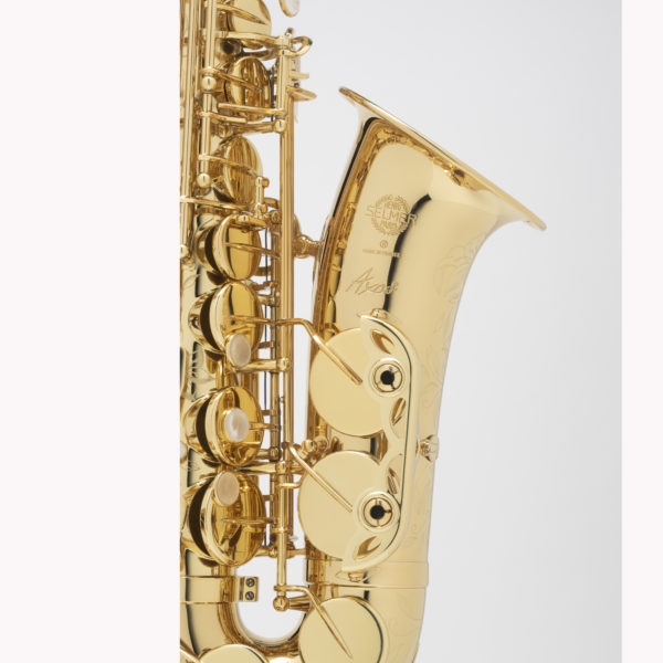 saxophone-alto-selmer-axos-detail6