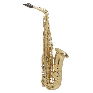 saxophone-alto-selmer-axos-recto