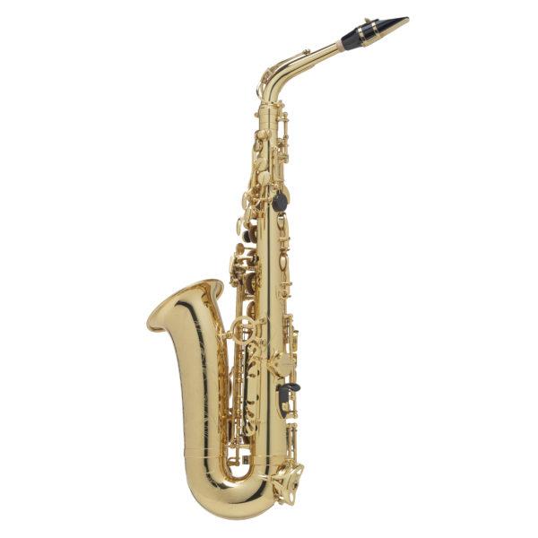 saxophone-alto-selmer-axos-verso