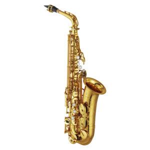 Saxophone Alto Yamaha 82Z