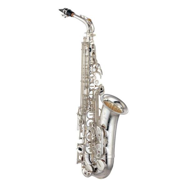 Saxophone Alto Yamaha 82Z argenté
