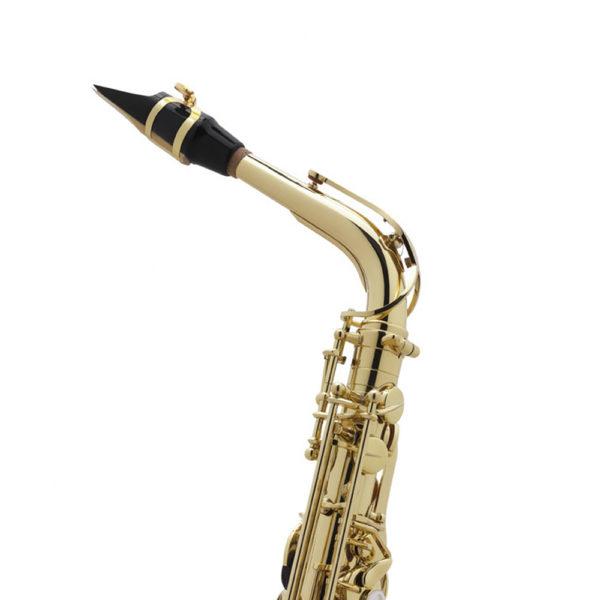 saxophone alto Selmer Seles Axos étui