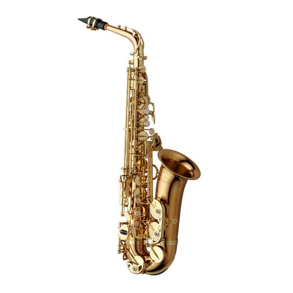 Saxophone alto Yanagisawa WO 2