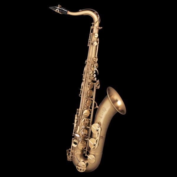 saxophone tenor Selmer Série III bgg