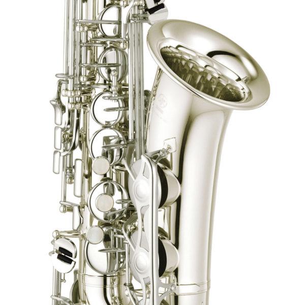 Saxophone Alto Yamaha YAS280S