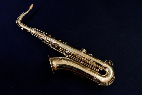 saxophone tenor selmer Mark 6 178xxx