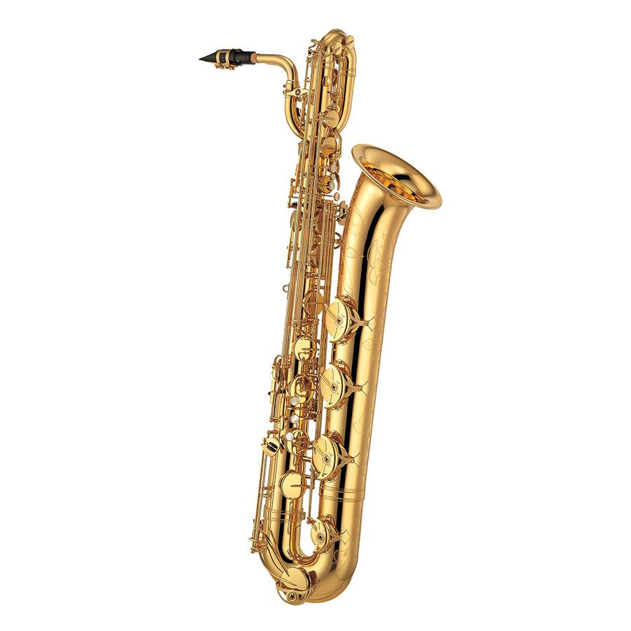 """Résultat de recherche d'images pour """"saxophonne barython"""""""