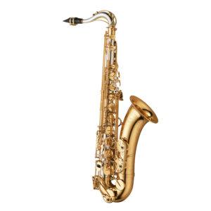 Saxophone ténor yanagisawa T WO30
