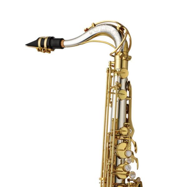 Saxophone ténor yanagisawa T WO37