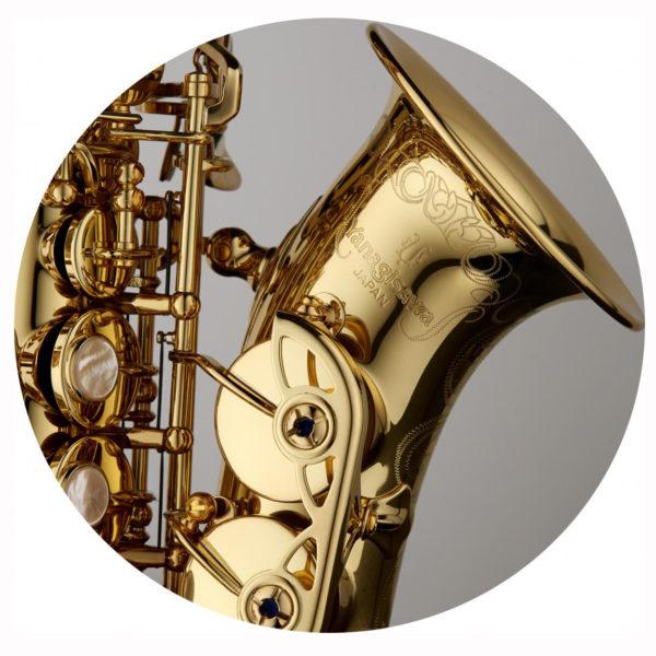 soprano-courbe-yanagisawa