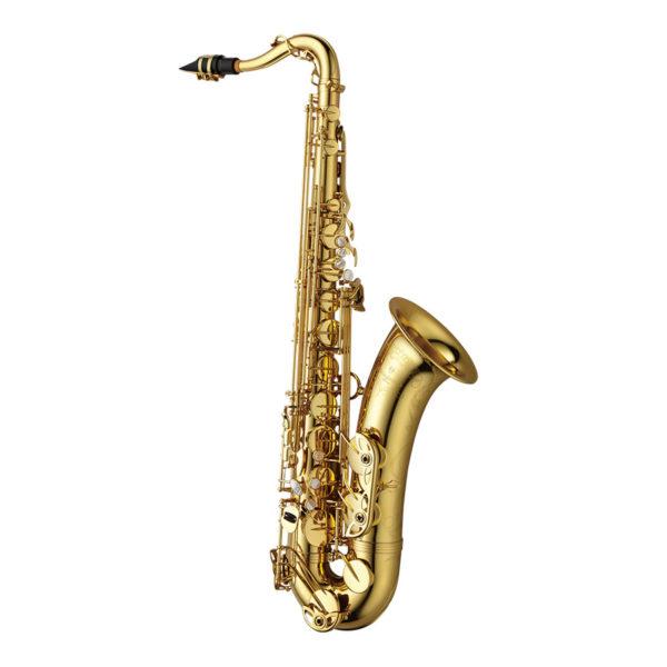 Saxophone ténor yanagisawa T WO10