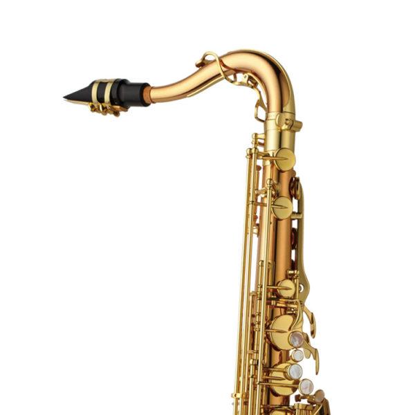 Saxophone ténor yanagisawa T WO20