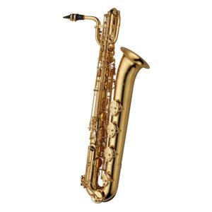 saxophone baryton yanagisawa B-WO10