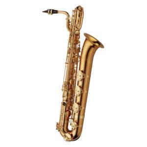 saxophone baryton yanagisawa B-WO2