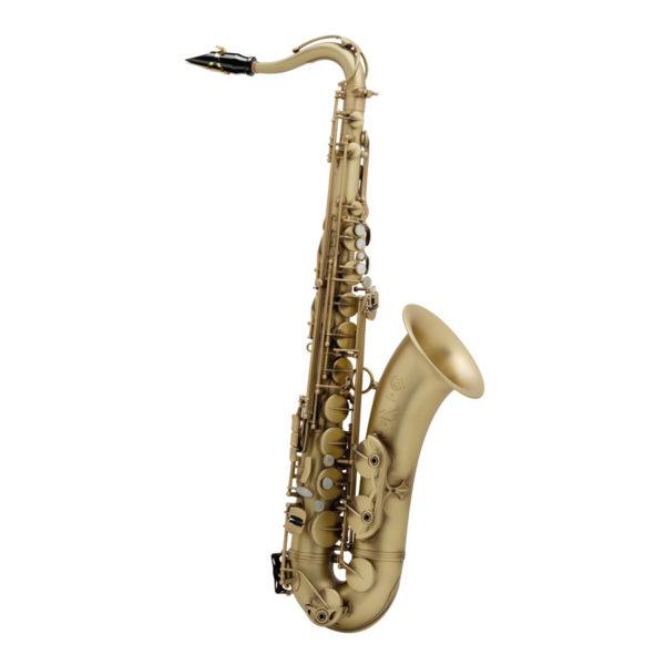 Saxophone ténor Selmer Référence 36 Passivé