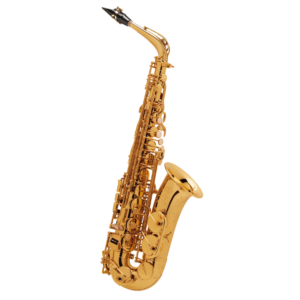 alto-selmer-super-action-80-ii-plaqué-or