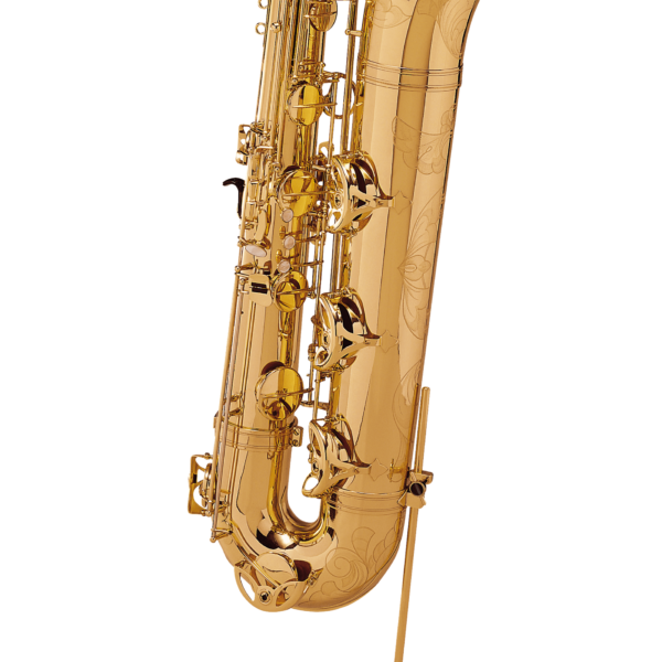 basse-selmer-super-action-80-serie-ii-verni-gold-detail