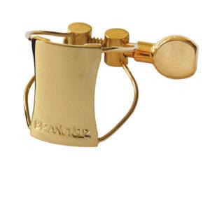ligature-brancher-metal-doré