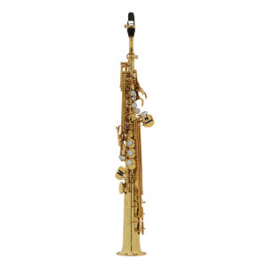 soprano-selmer-serie-iii-plaque-or