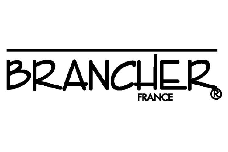 logo_brancher