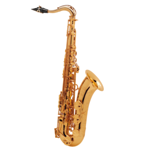 tenor-selmer-super-action-80-ii-plaqué-or