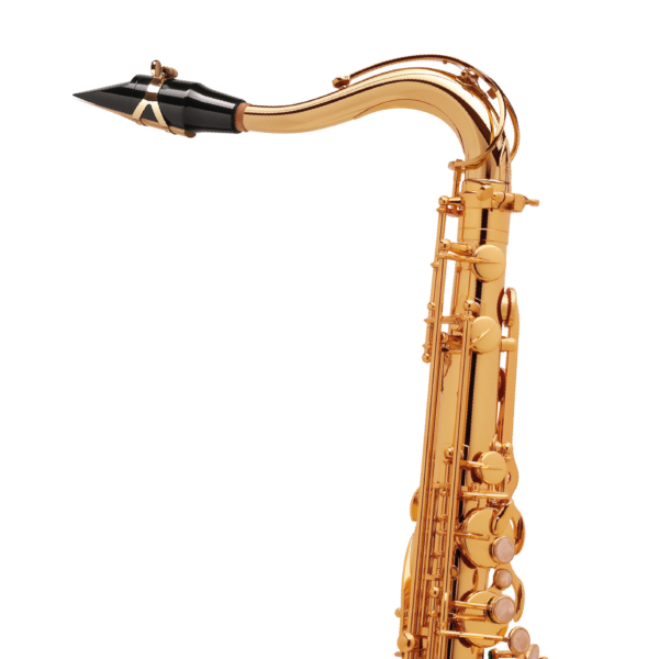 tenor-selmer-super-action-80-ii-plaqué-or-detail