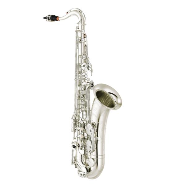 tenor-yamaha-yts-480s