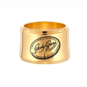 ligature-jody-jazz-power-ring-alto