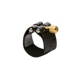 ligature-rovner-dark