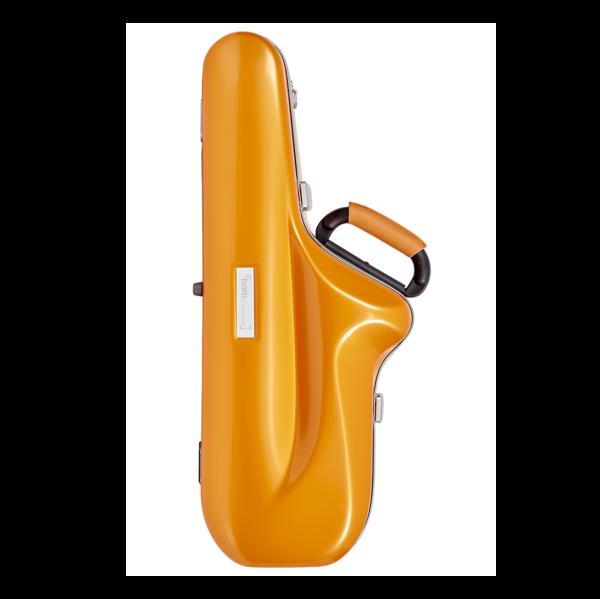 etui-bam-cabine-la-defense-orange