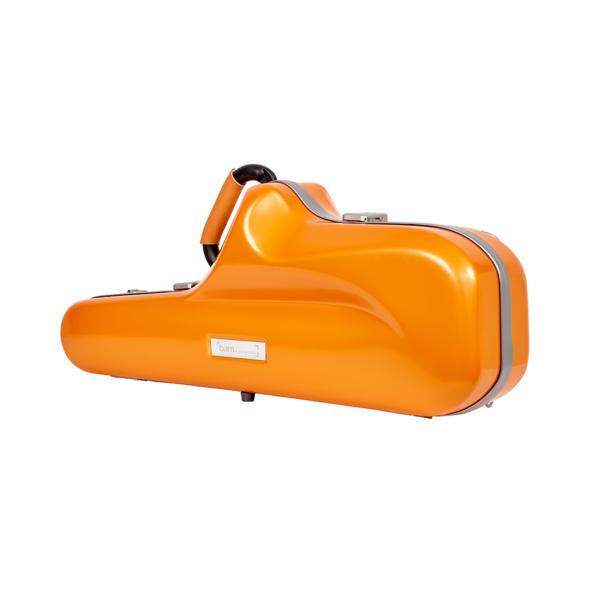etui-bam-cabine-la-defense-orange-detail