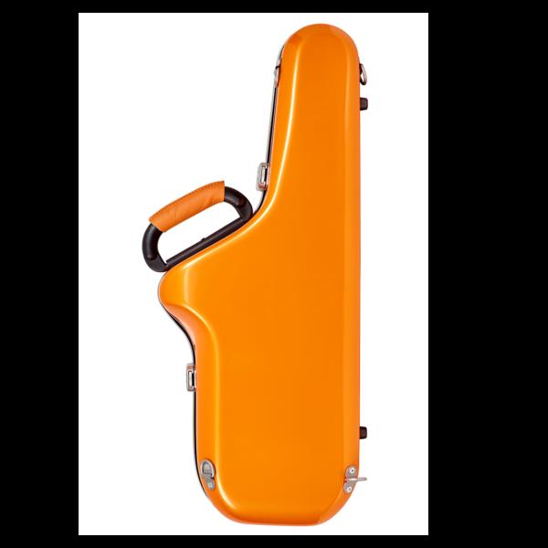etui-bam-cabine-la-defense-orange-dos