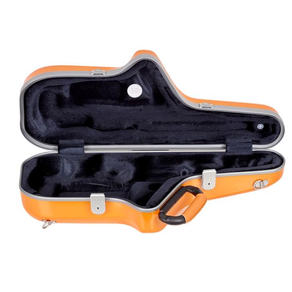 etui-bam-cabine-la-defense-orange-inside
