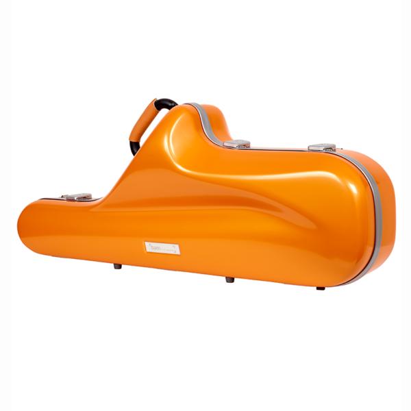 etui-bam-tenor-cabine-la-defense-orange-detail
