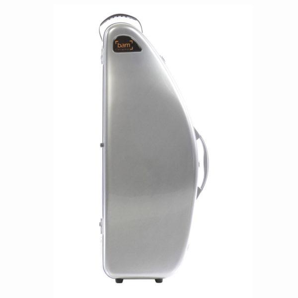 etui-bam-tenor-hightech-la-defense-aluminium