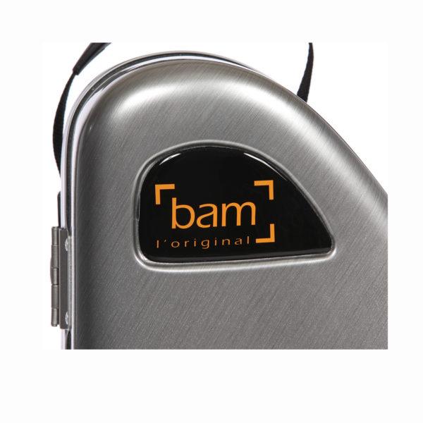 etui-bam-tenor-hightech-la-defense-aluminium-detail