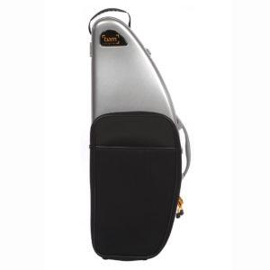 etui-bam-tenor-hightech-la-defense-aluminium-poche