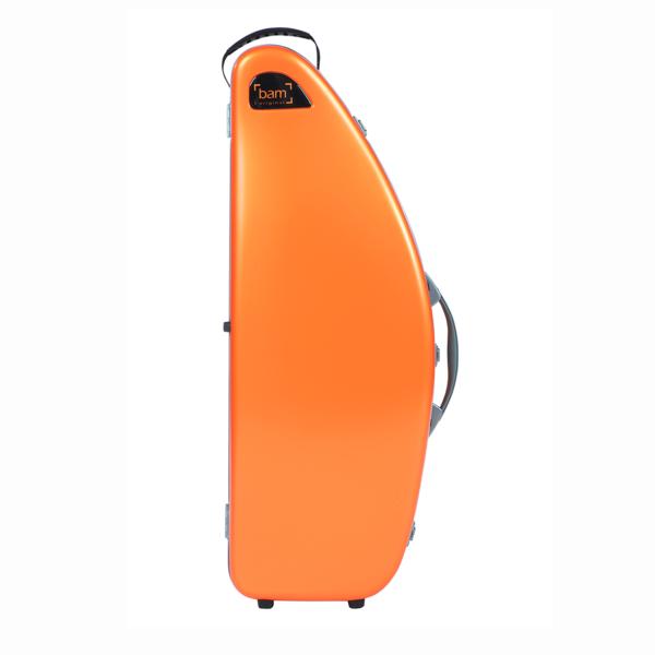 etui-bam-tenor-hightech-la-defense-orange