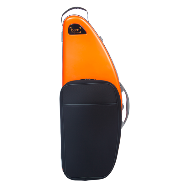 etui-bam-tenor-hightech-la-defense-orange-poche