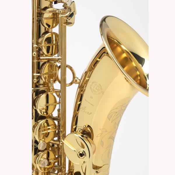 saxophone-tenor-selmer-axos-detail1