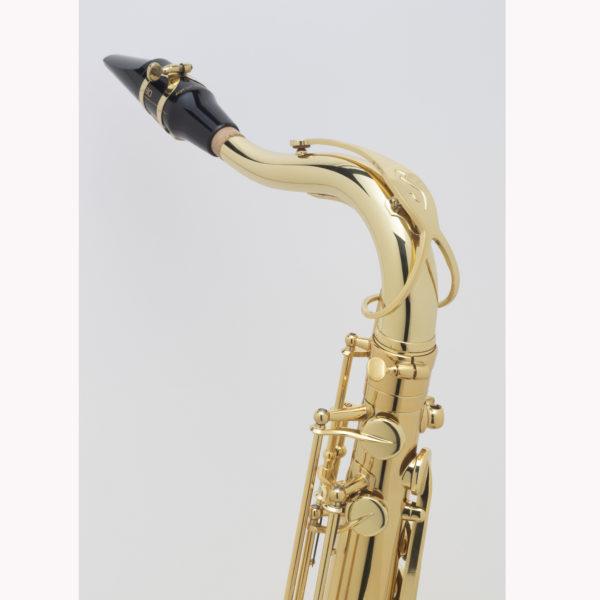 saxophone-tenor-selmer-axos-detail2