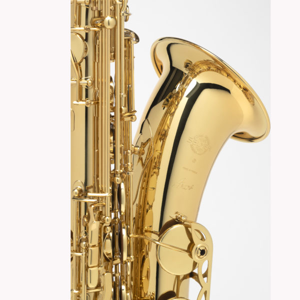 saxophone-tenor-selmer-axos-detail3