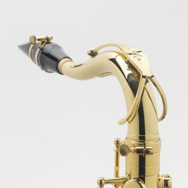 saxophone-tenor-selmer-axos-detail7