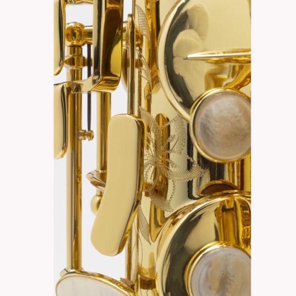saxophone-tenor-selmer-axos-detail6